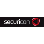 Securicon